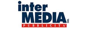 Intermedia Pubblicità