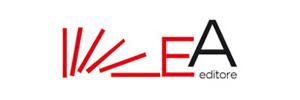 Arte - Cairo Editore